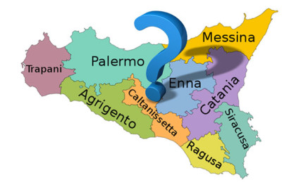 province-tagli