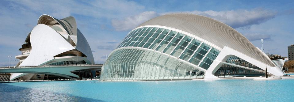 Valencia(1)