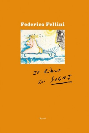 397147-FELLINI_il_libro_dei_sogni300dpi-285x426