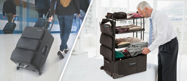 shelfpack - foto 2