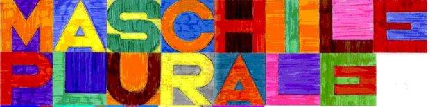 logo-maschile-plurale
