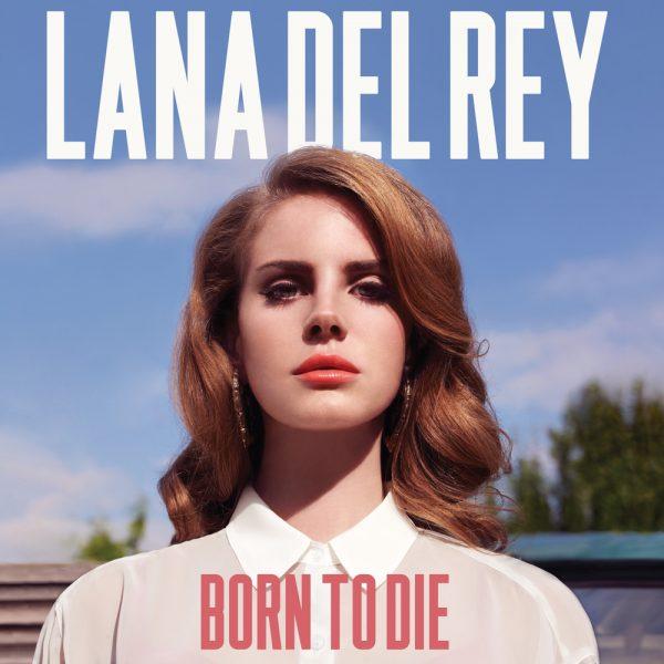 born-to-die-4f3ac0c16af41